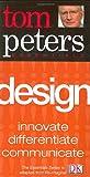 Design (Essentials (DK Publishing))