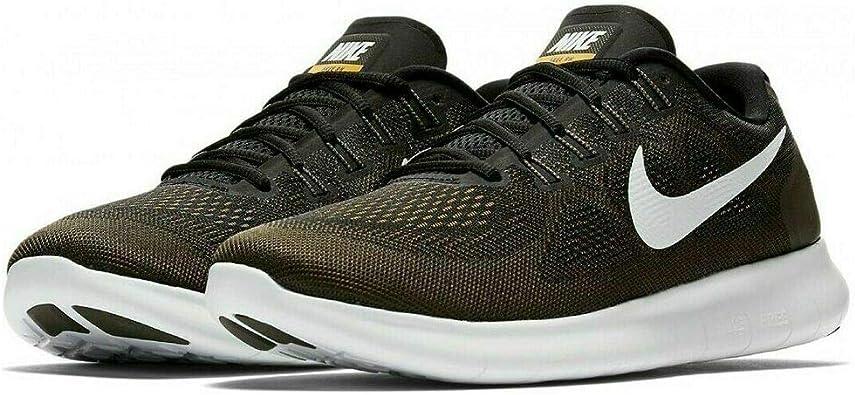 Amazon.co.jp: Nike 880839-008 Free RUN