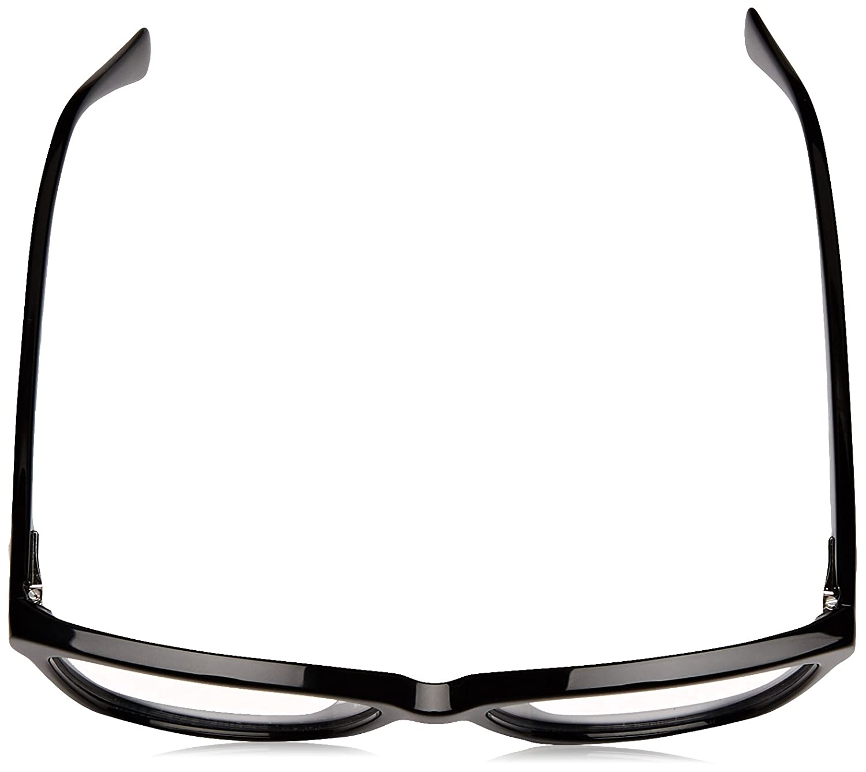 Eyeglasses Tommy Hilfiger Th 1531 0807 Black