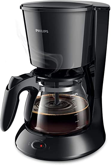 Cafetière Kaffeemaschine Philips HD7461 //00 HD7461//00 Coffee maker
