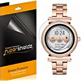Amazon.com: (3 Pack) Orzero for Michael Kors Sofie (MKT5022 ...