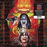 Goblin Tour 2013 (180 Gram Colored Vinyl 45rpm EP)