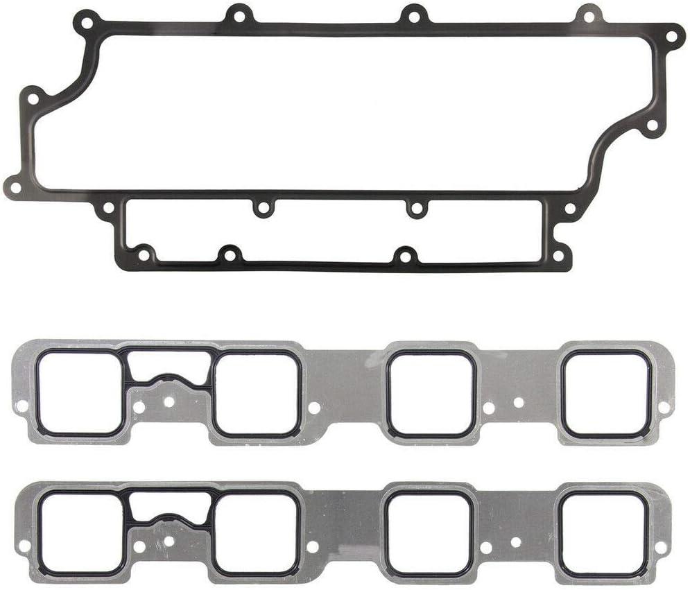 Engine Intake Manifold Gasket Set Fel-Pro MS 96924