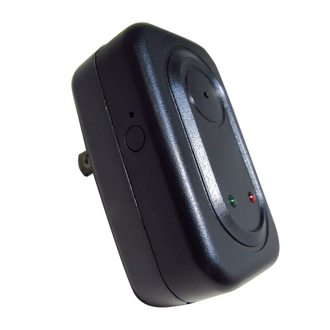 充電電池不要のUSBコンセント型ビデオカメラ メモリー8GB内蔵 コンセントから電源供給する為、充電や電池が不要 B07N6QS9YH 年中無休録画が可能。自動上書き機能搭載【KANTO-SEIKO【KANTO-SEIKO 正規保証書付き】 B07N6QS9YH, チガサキシ:e97fe128 --- gallery-rugdoll.com