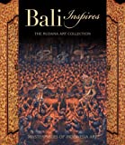 Bali Inspires, Jean Couteau, 6029570412