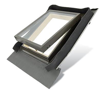 Multifuncional para ventana de madera FE4555 Fenstro ...
