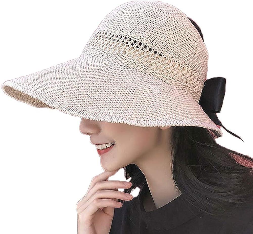 Lazzon Sombrero de Sol Beb/é con Protecci/ón de Cuello Ni/ños Ni/ñas Verano Gorra para Playa Exterior Nataci/ón Viaje
