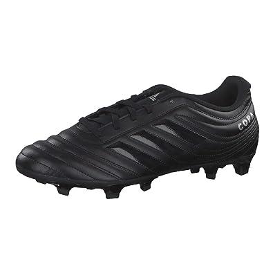 Adidas Herren Copa Fg Fußballschuhe 4 19 OkiTuXZP