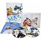 マギ The kingdom of magic 1(イベントチケット優先販売申込券付)(完全生産限定版) [Blu-ray]