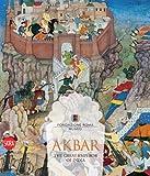 Akbar, Carlo Calza Gian, 8857215253