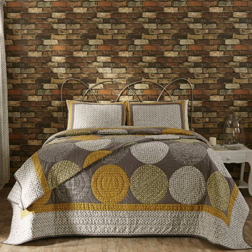 olivias heartland king quilts - 3