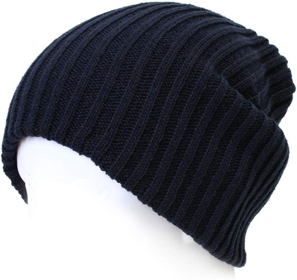 Runningway Narwhal Coolest Animal Knit Winter Beanie Hat Skull Cap Unisex