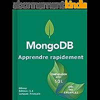 Apprendre rapidement mongoDB