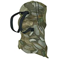 Mossy Oak Whistling Wings Decoy Bag - Bolsa de Madera