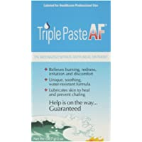 Triple Paste Antifungal Ointment, 2 Ounce