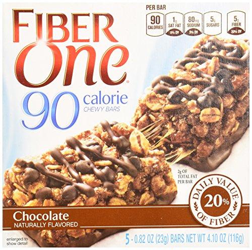 fiber-one-chewy-bars-chocolate-41-oz