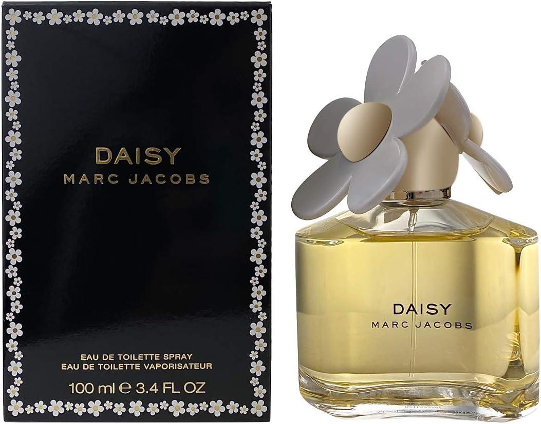 Marc Jacobs Daisy Eau de Toilette 100ml