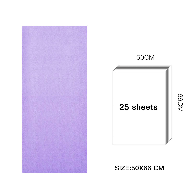 Papier De Soie Rouge Pour Bricolage Pack Bags RUSPEPA Papier De Soie Pour Emballage Cadeau 25 Feuilles 50 X 70CM
