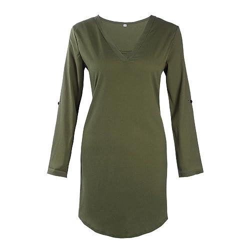 Sefilko - Camisas - para mujer
