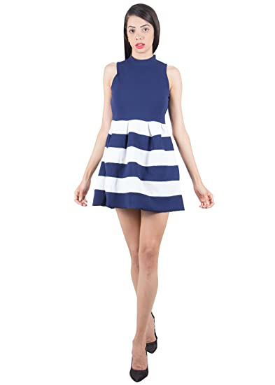 G amp;M collections Women's Mini Dress Dresses