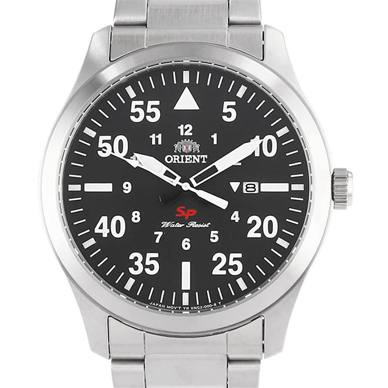 Herren armbanduhr - Orient FUNG2001B0