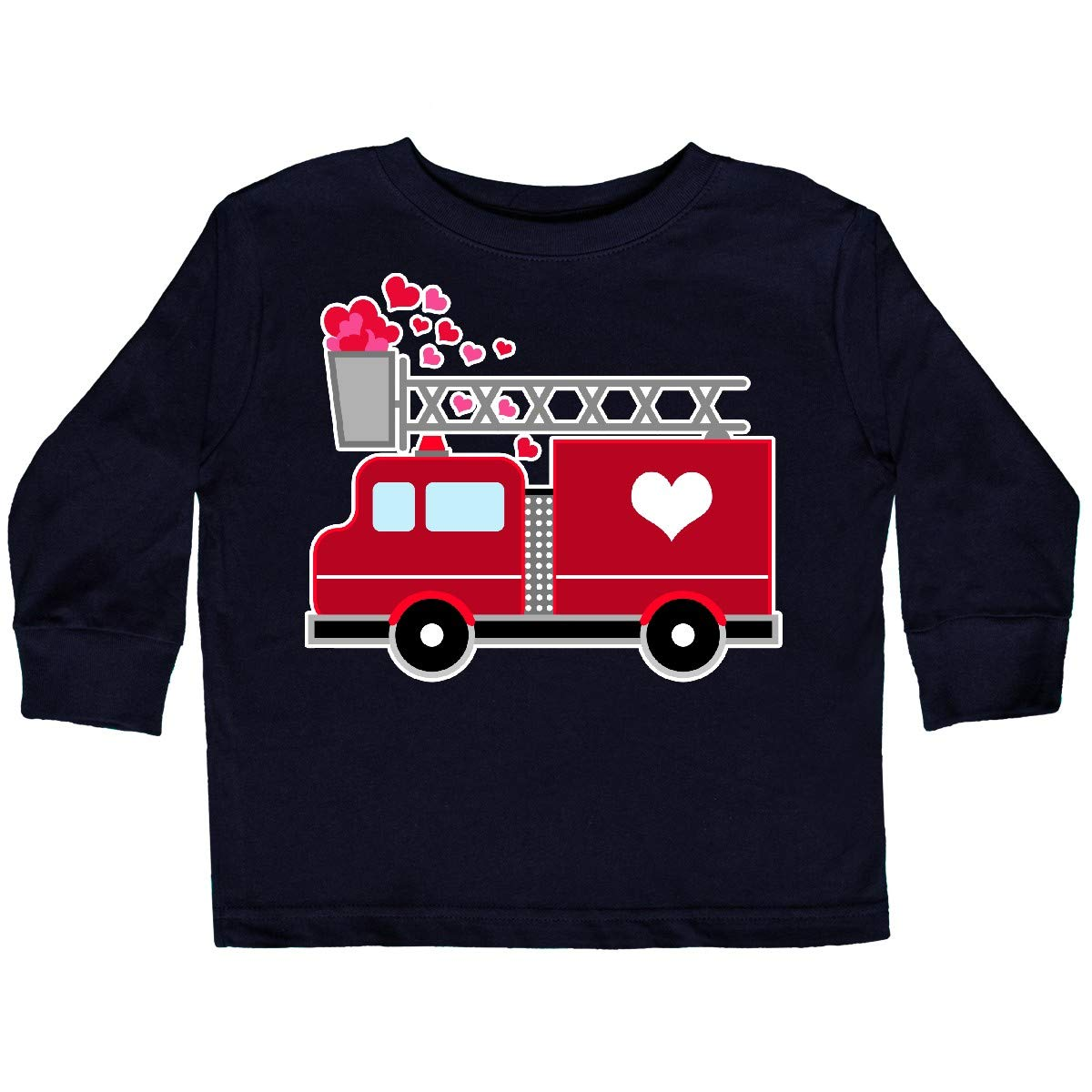 825220d3 Valentines Day Toddler Shirt | Kuenzi Turf & Nursery