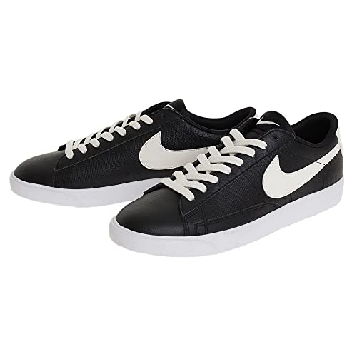 NIKE Blazer Low Leather: Amazon.it: Scarpe e borse