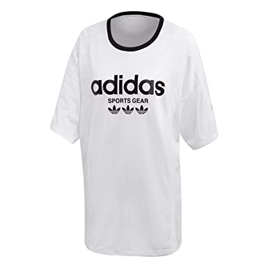 adidas Original Donna Mod. CE4185: Amazon.co.uk: Clothing