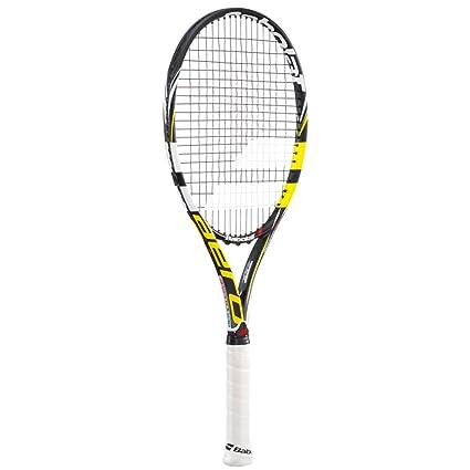 grote verscheidenheid aan stijlen verenigde staten 100% authentiek Amazon.com : Babolat AeroPro Drive GT 2013-2015 Tennis ...