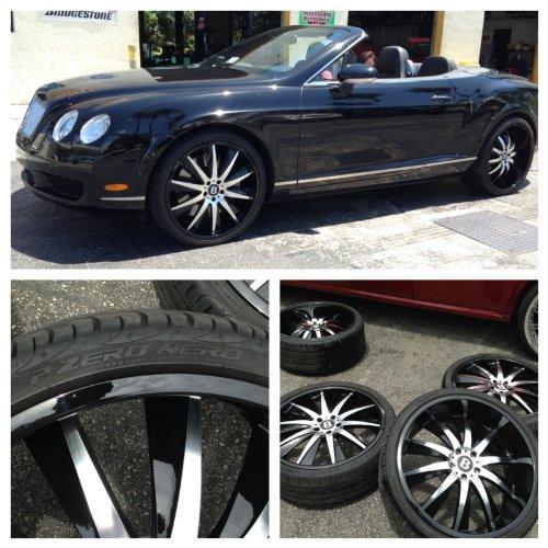 bentley-forgiato-rims-with-staggered-pirelli-zero-tires