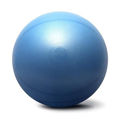 TESITE Bola De Yoga Engrosamiento Mujeres Embarazadas Pilates ...
