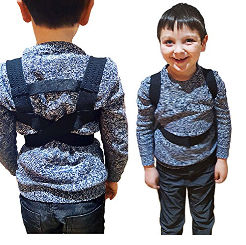 fomi-children-posture-corrector-upper-back-support-and-shoulder-brace-kids-posture-neck-shoulder-sup