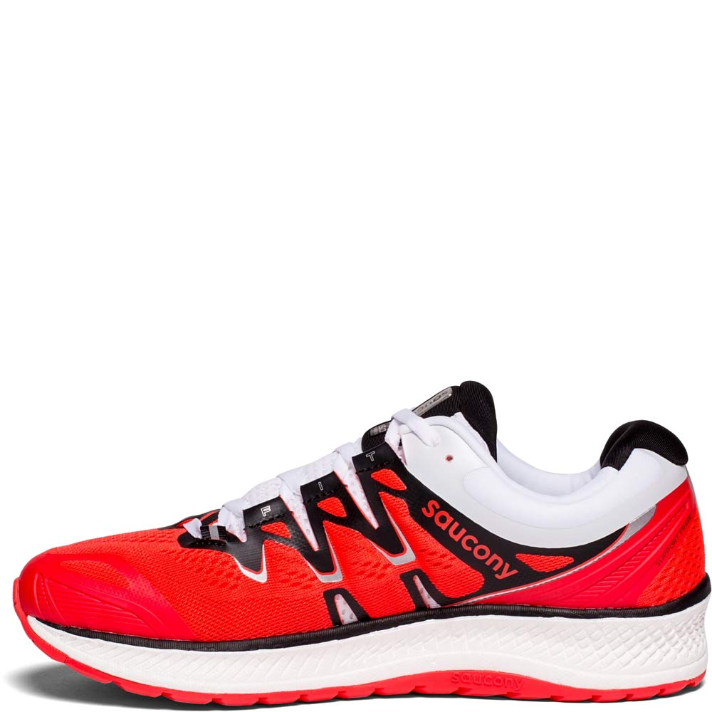 Nike Men s AIR Zoom Structure 19 Running Shoes