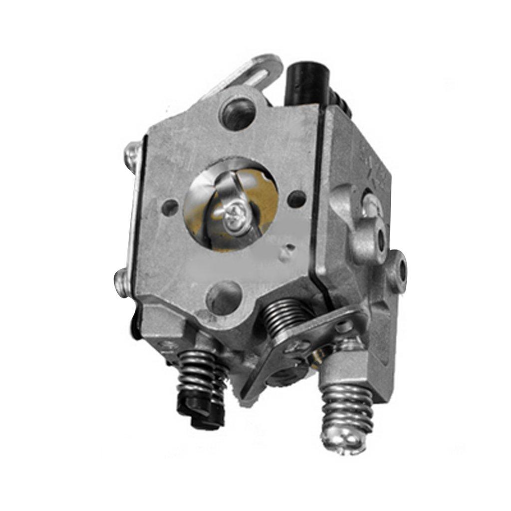 Carburador para Stihl 021 023 025 MS210 MS230 MS250 Chainsaw Walbro WT 286 Generic