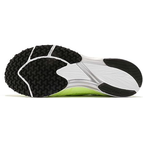53b1bc6172a07 Amazon.com: Asics Tartherzeal 6 2E [T821N-0790] Men Running Shoes ...
