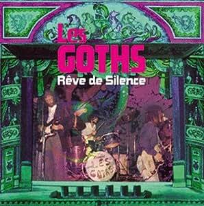 Reve De Silence