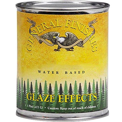 General Finishes PTVDB Glaze Effects product image