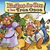 Ricitos do Oro y los tres Osos [Goldilocks and the Three Bears]