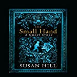 The Small Hand | Susan Hill