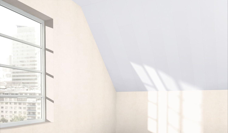 Awesome Innovative Holzpaneele Deckenmontage Images - Ridgewayng ...