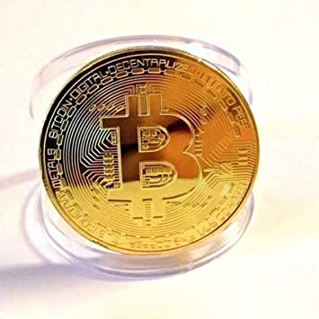 cumpărați un suvenir bitcoin