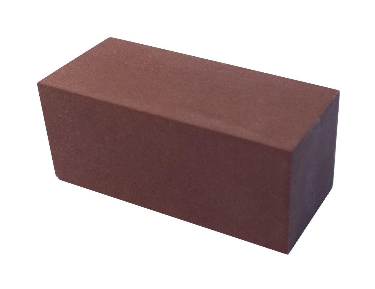 2R-N70 Natural Nagura Stone for Sharpening Honing Waterstones Whetstones Masuta