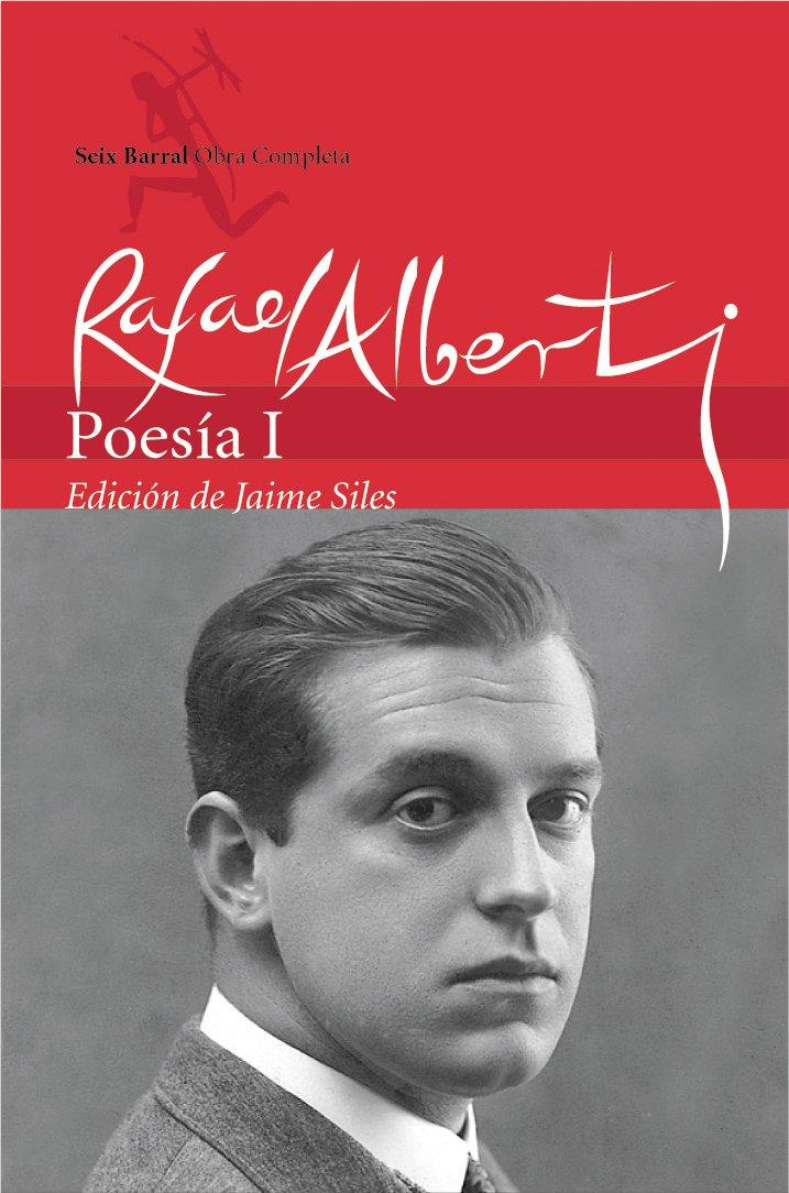 Download Obras Completas Poesia NB: 1 (Spanish Edition) pdf