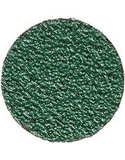 3M Green Corps Roloc Green Disc