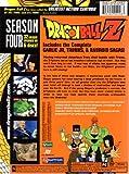 Dragonball Z Complete Seasons 1-9 Box sets