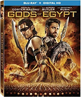 gods of egypt full movie in hindi free download mp4