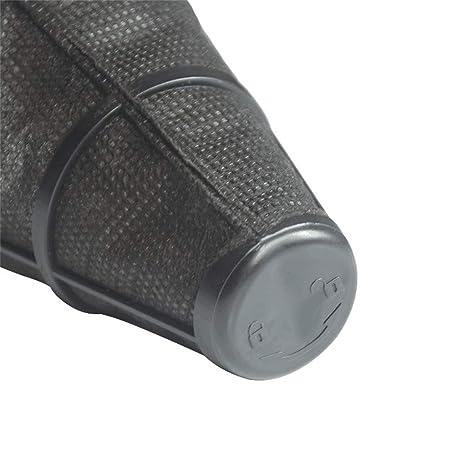 CHSHE®-☆-C15 2Pcs Aspirador Filtro Recoge Polvo para ...