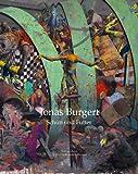 Jonas Burgert, Dorothée Brill, 3863353110