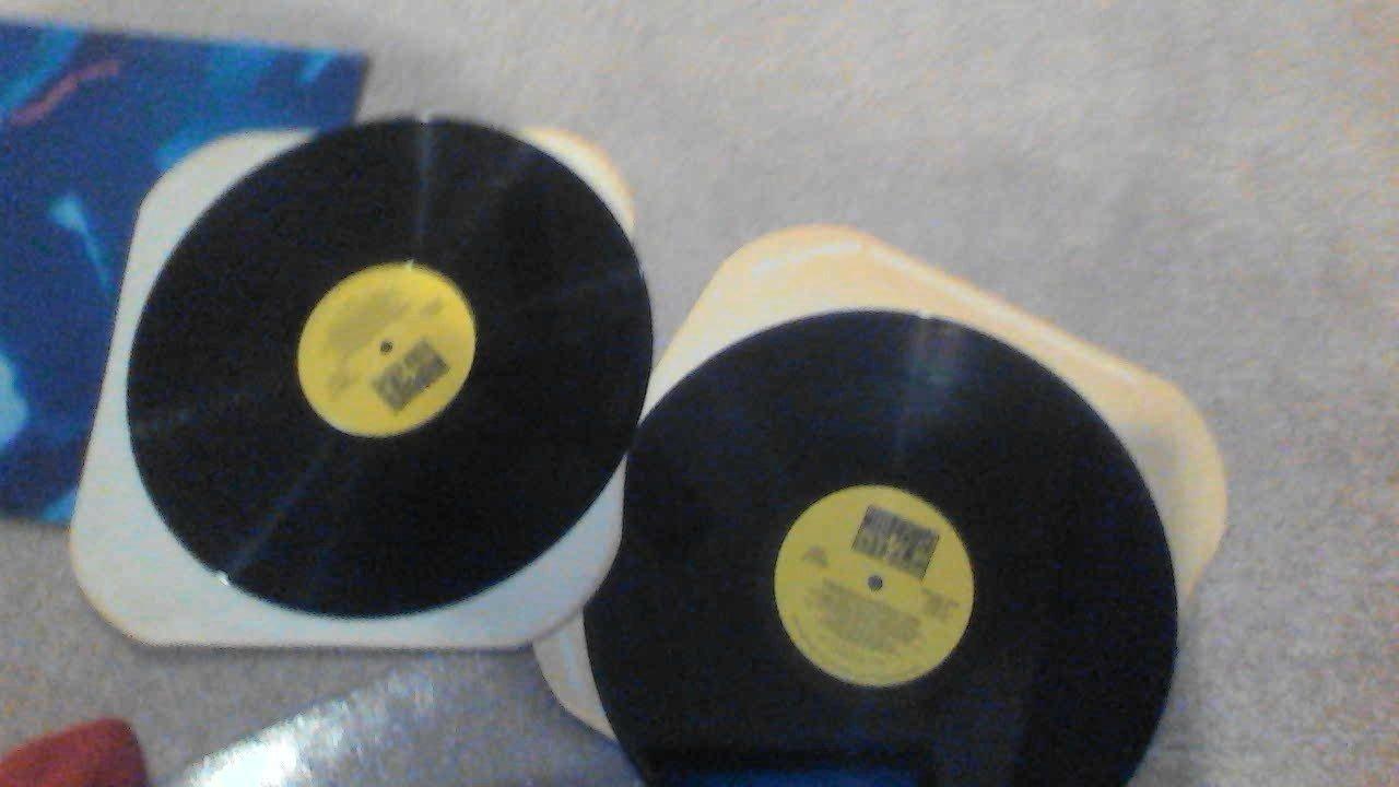 Freestyle's Greatest Hits [Vinyl]