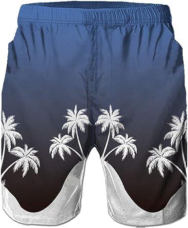 Palarn Sports Pants Casual Cargo Shorts Men Casual 3D Graffiti Printed Beach Work Casual Men Short Trouser Shorts Pants